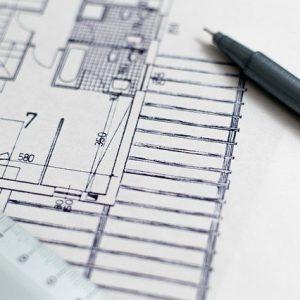 architecture-image