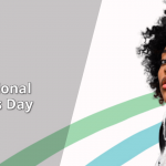 international-women-day-img